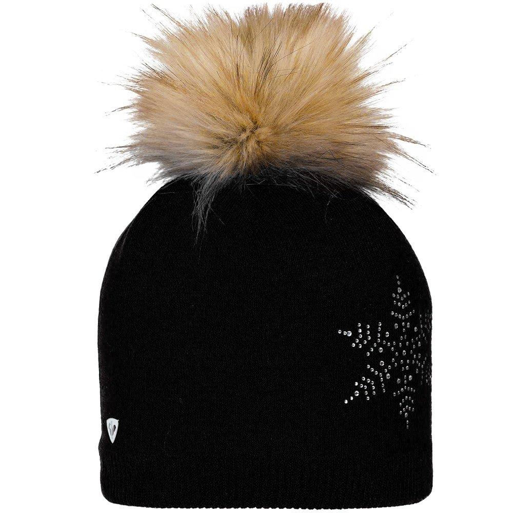Rossignol Fily Fur X3 Hat (Women's) -