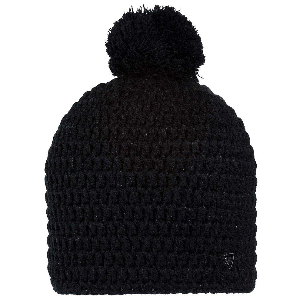 Rossignol Kimy X3 Hat (Women's) -