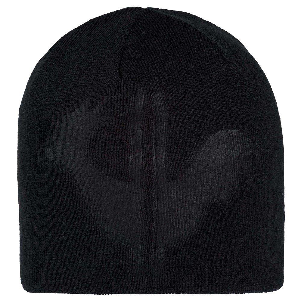 Rossignol Kony X3 Hat (Men's) -