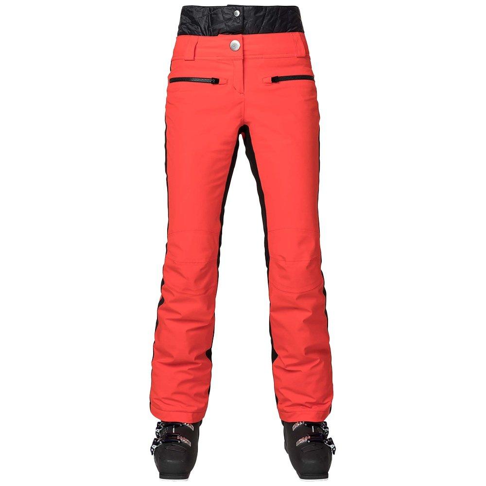Rossignol JCC Yurock Insulated Ski Pant (Women's) -