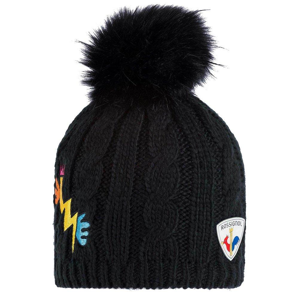Rossignol JCC Yurock Hat -