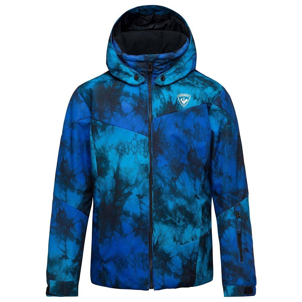 Rossignol Boy Ski PR Insulated Ski Jacket (Boys') -
