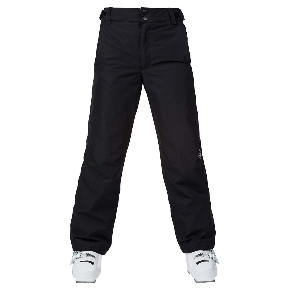 Rossignol Boy Ski Insulated Ski Pant (Boys') -
