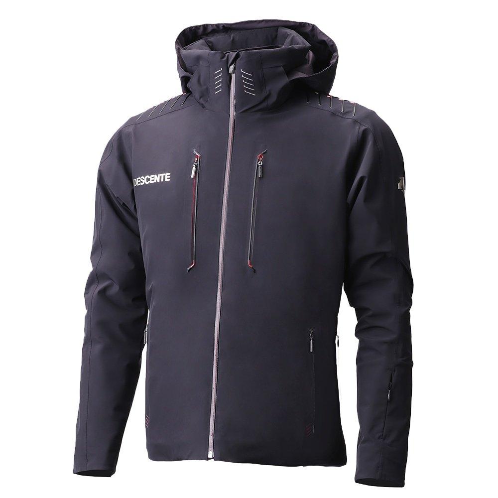 Descente Finnder Insulated Ski Jackets (Men's) -
