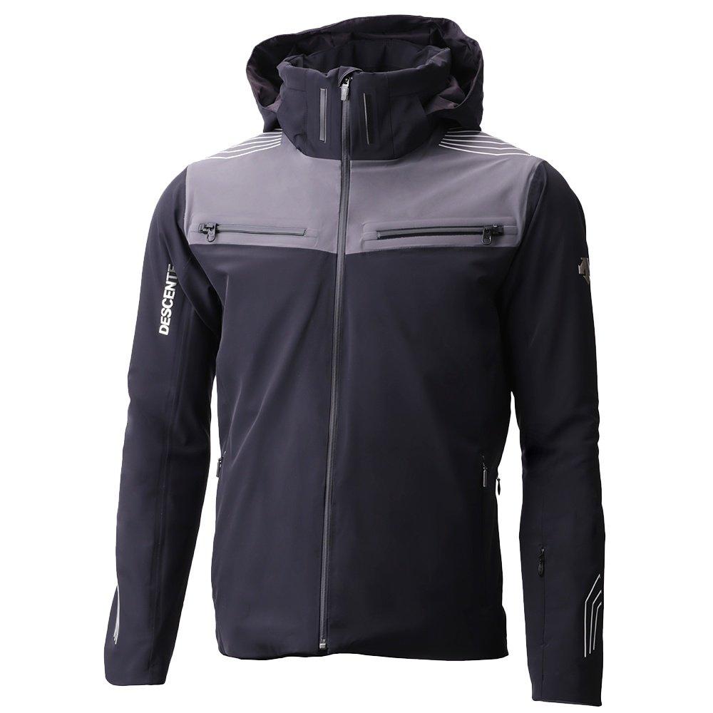 Descente Swiss Ski Team Insulated Ski Jacket (Men's) -