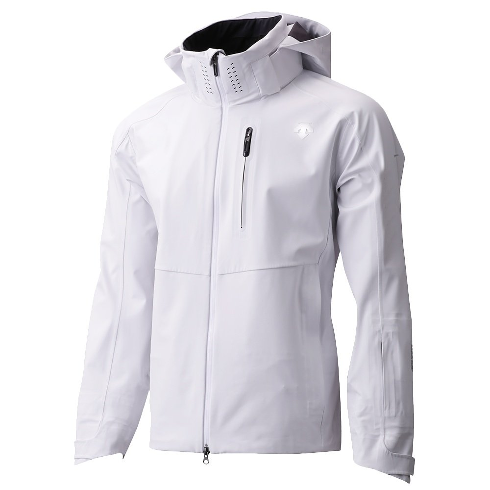 Descente Octane 3L Shell Ski Jacket (Men's) -