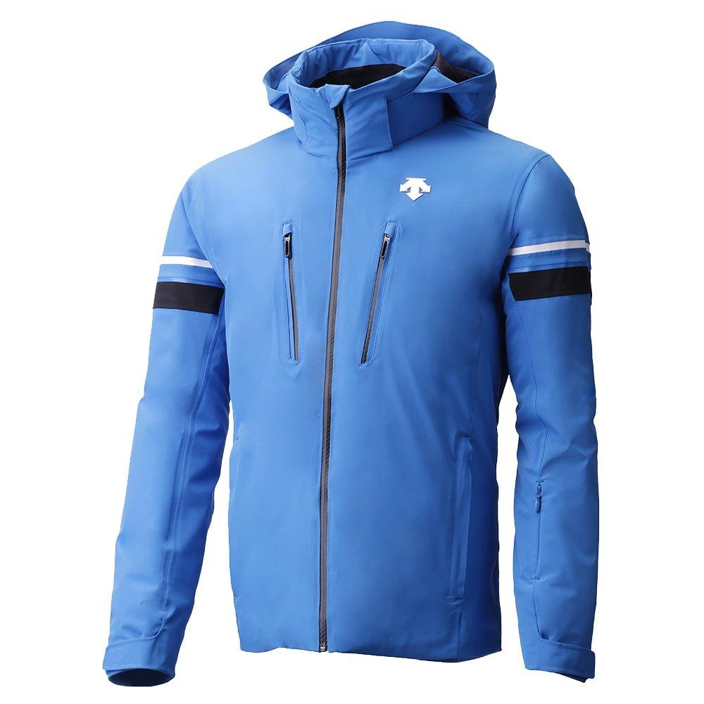 Descente Quinton Insulated Ski Jacket (Men's) -