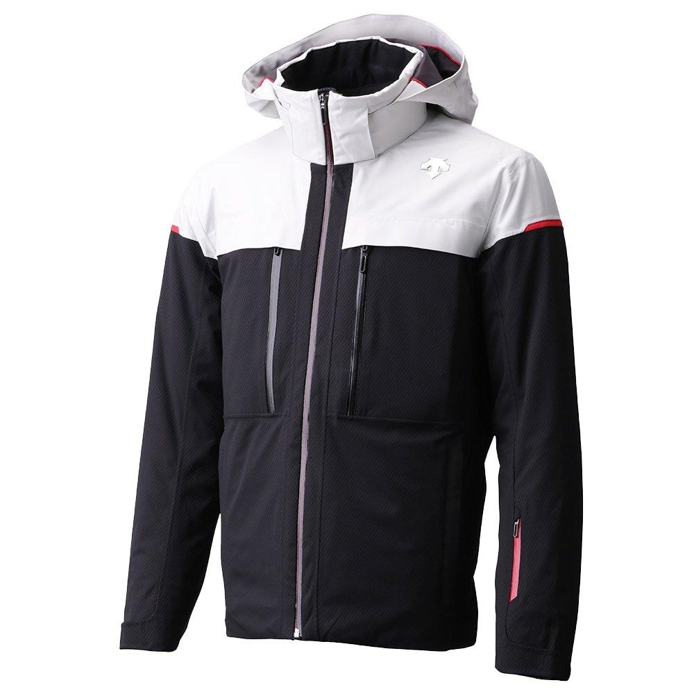 Descente Canada Ski Cross Down Jacket (Men's) -