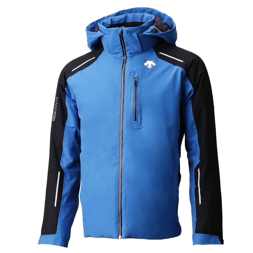 Descente Challenger Insulated Ski Jacket (Men's) -