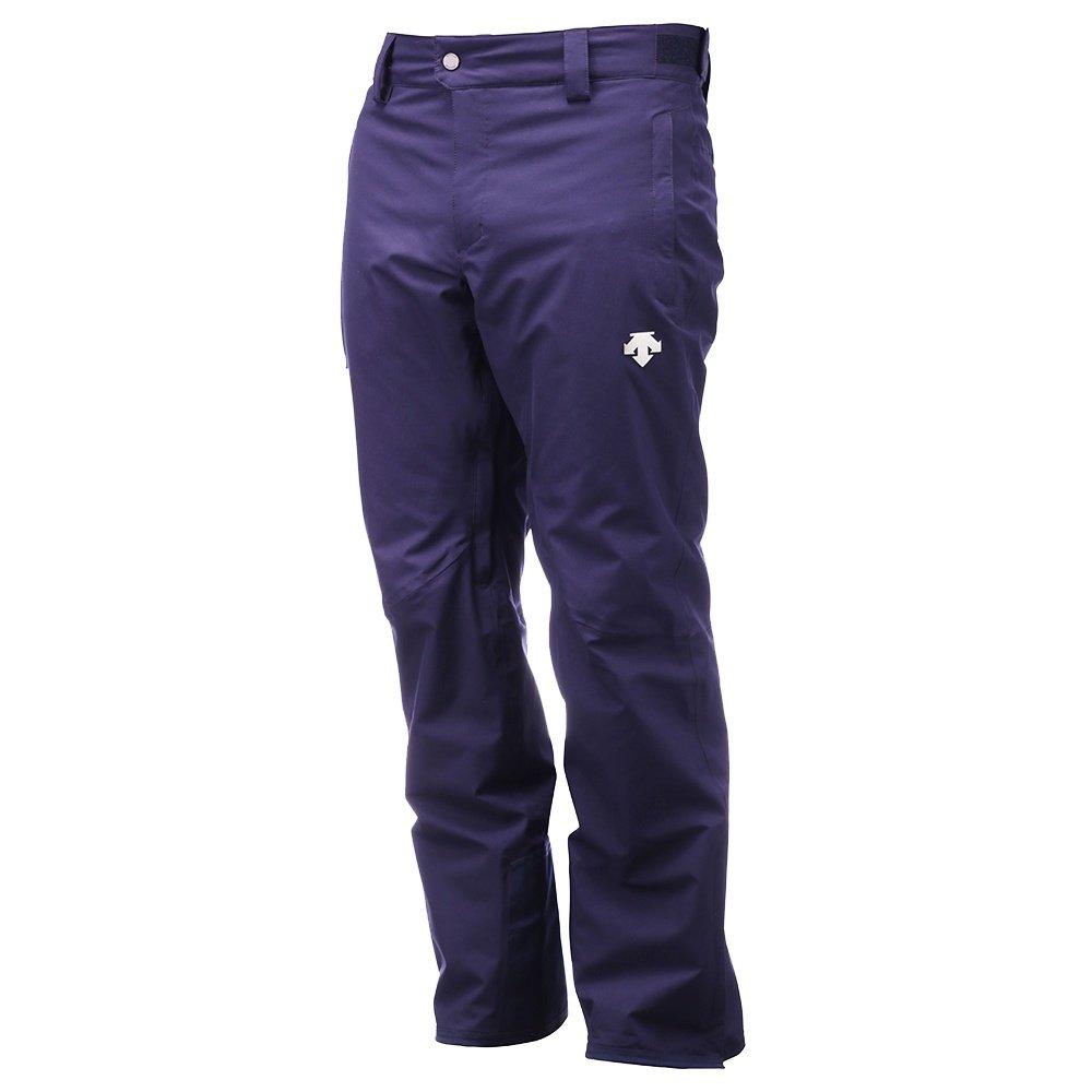 Descente Colden Insulated Ski Pant (Men's) - Dark Night