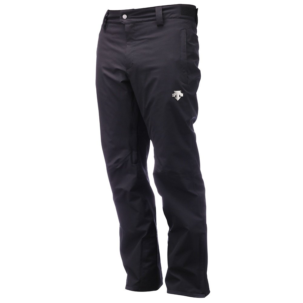 Descente Colden Insulated Ski Pant (Men's) -