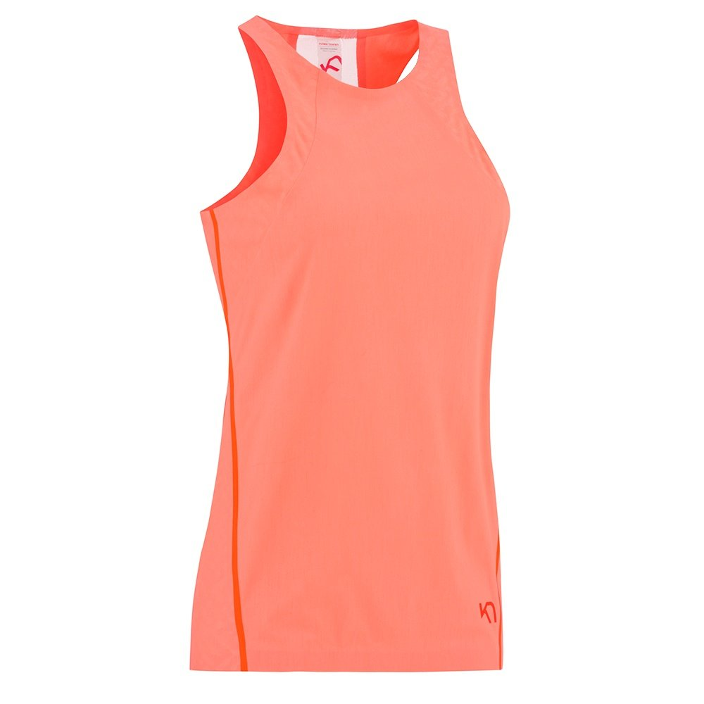 Kari Traa Marika Top (Women's) - Candy