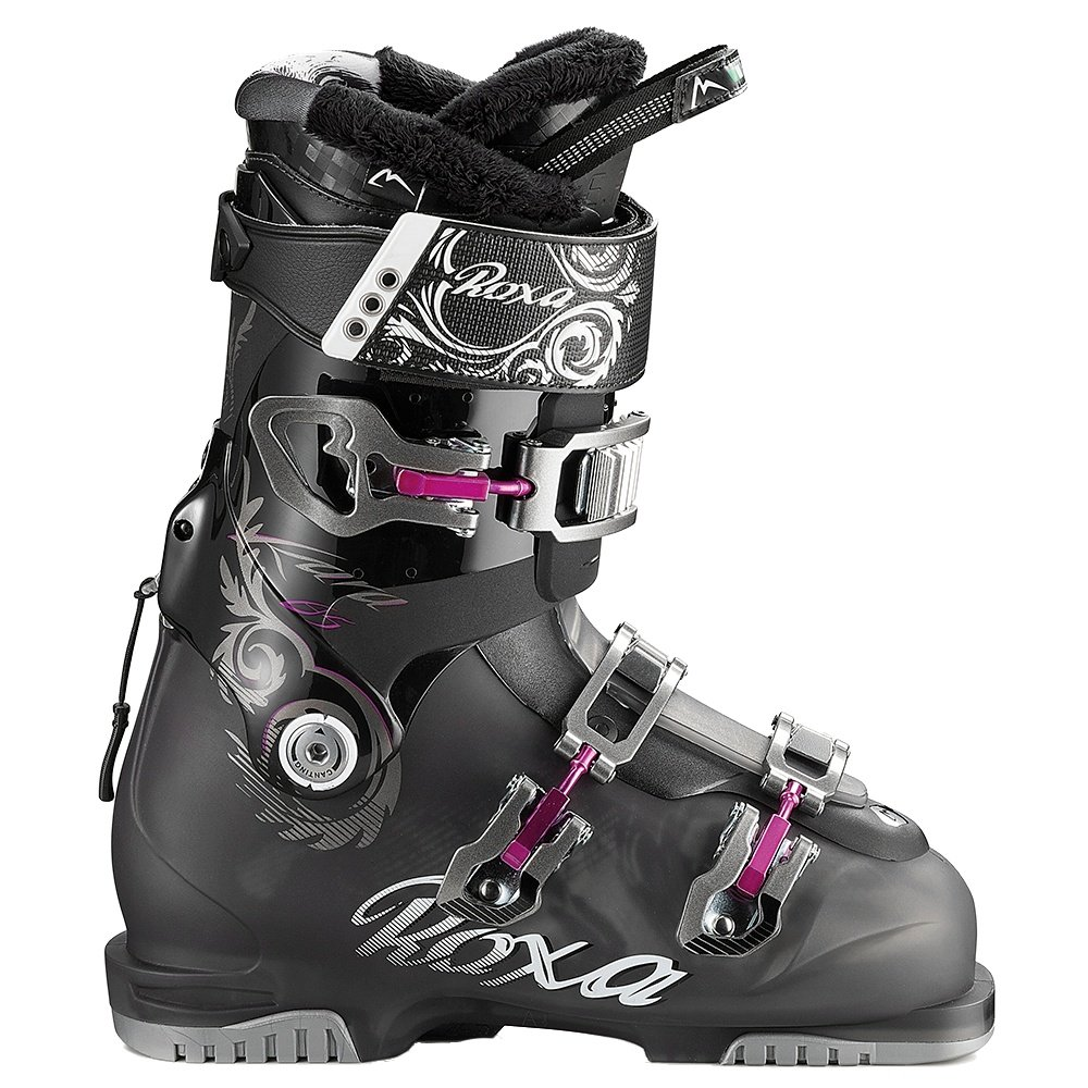 Roxa Kara 85 Ski Boot (Women's) -