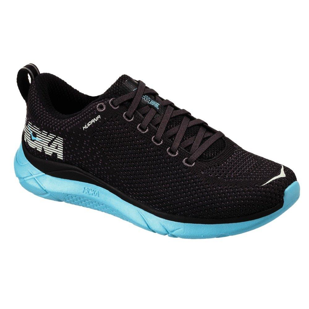 Hoka One One Hupana Running Shoes (Women's) -