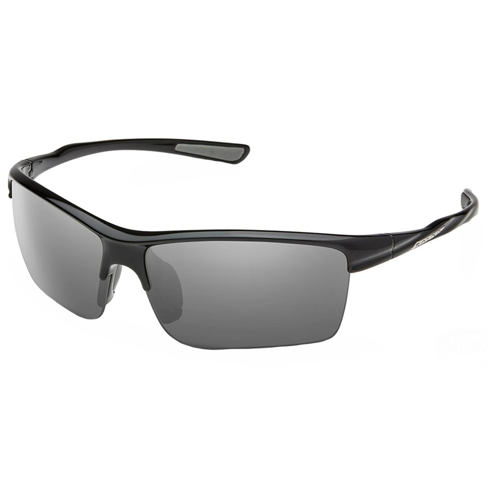 Suncloud Sable Sunglasses (Men's) - Black