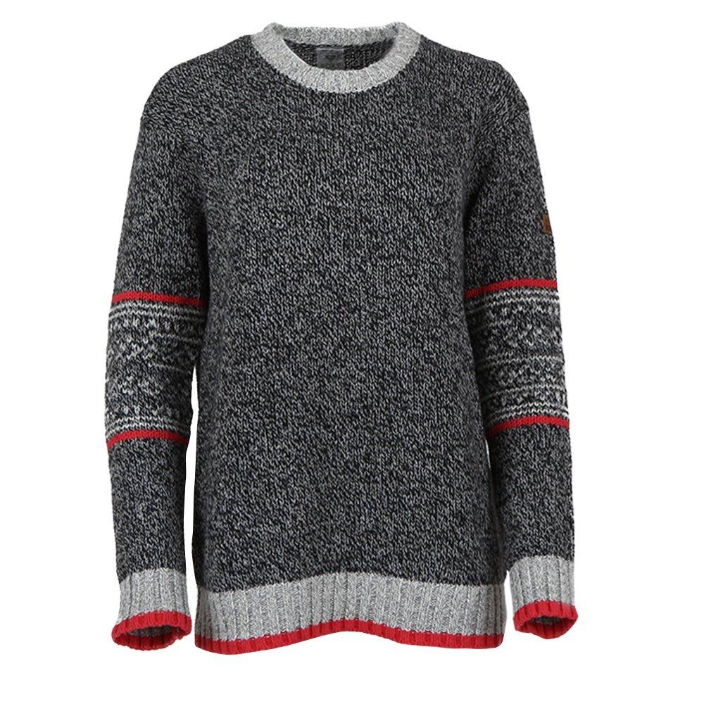 Roxy Cozy Sound Mid-Layer Sweater (Women's) -