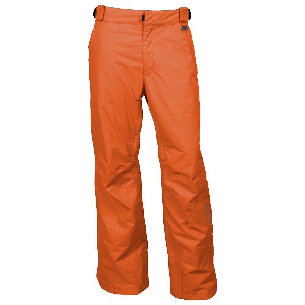 Karbon Earth Insulated Ski Pant (Men's) - Lava