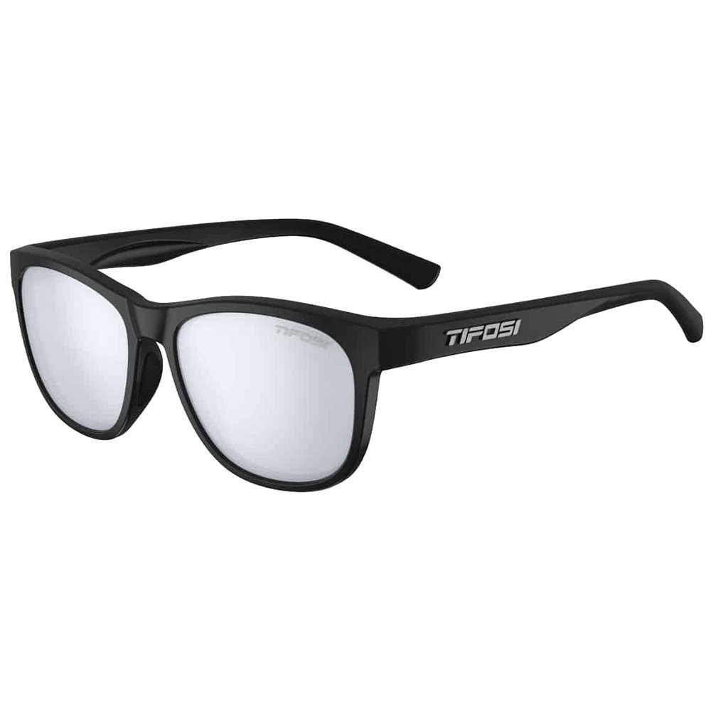 Tifosi Swank Sunglasses -