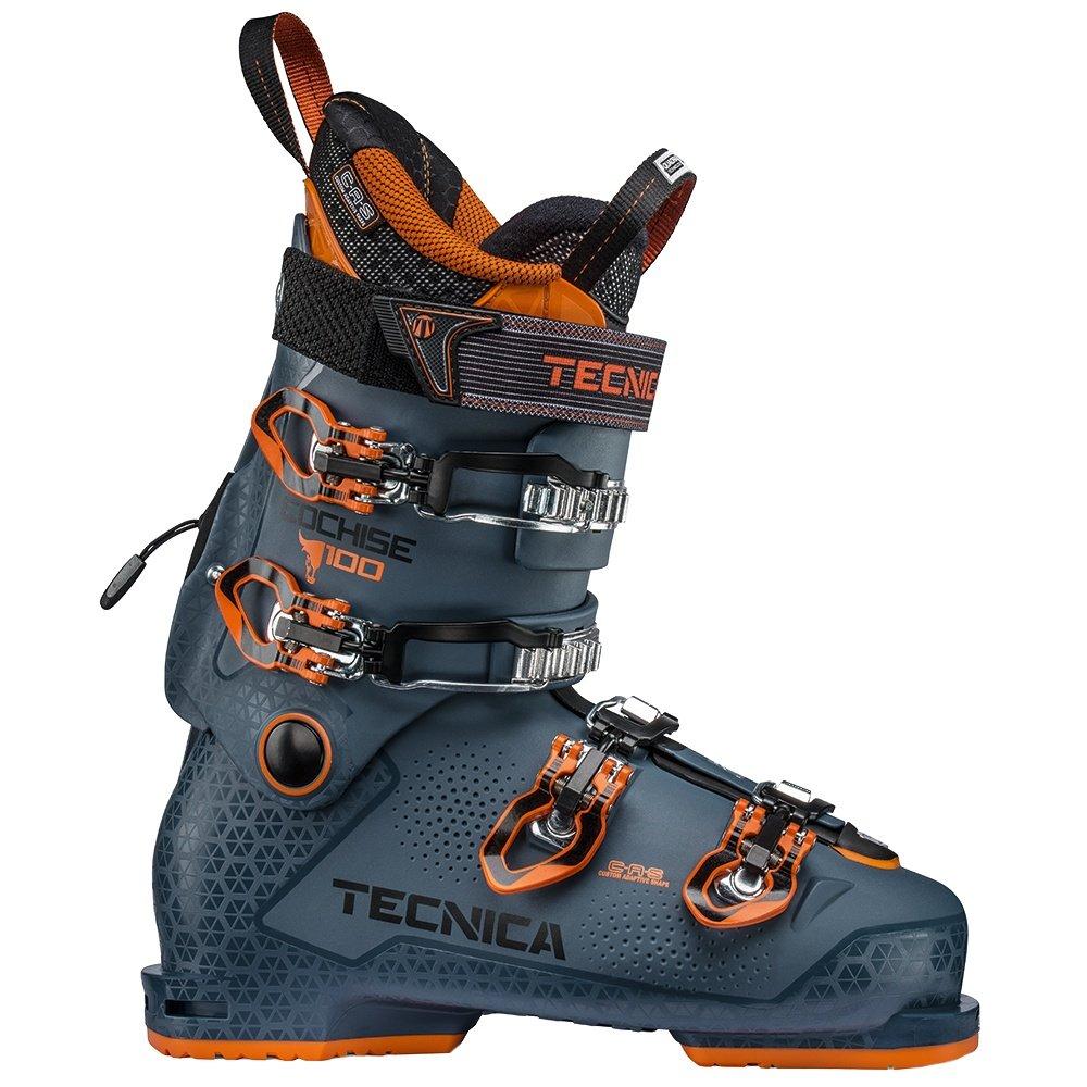 Tecnica Cochise 100 Ski Boot (Men's) -