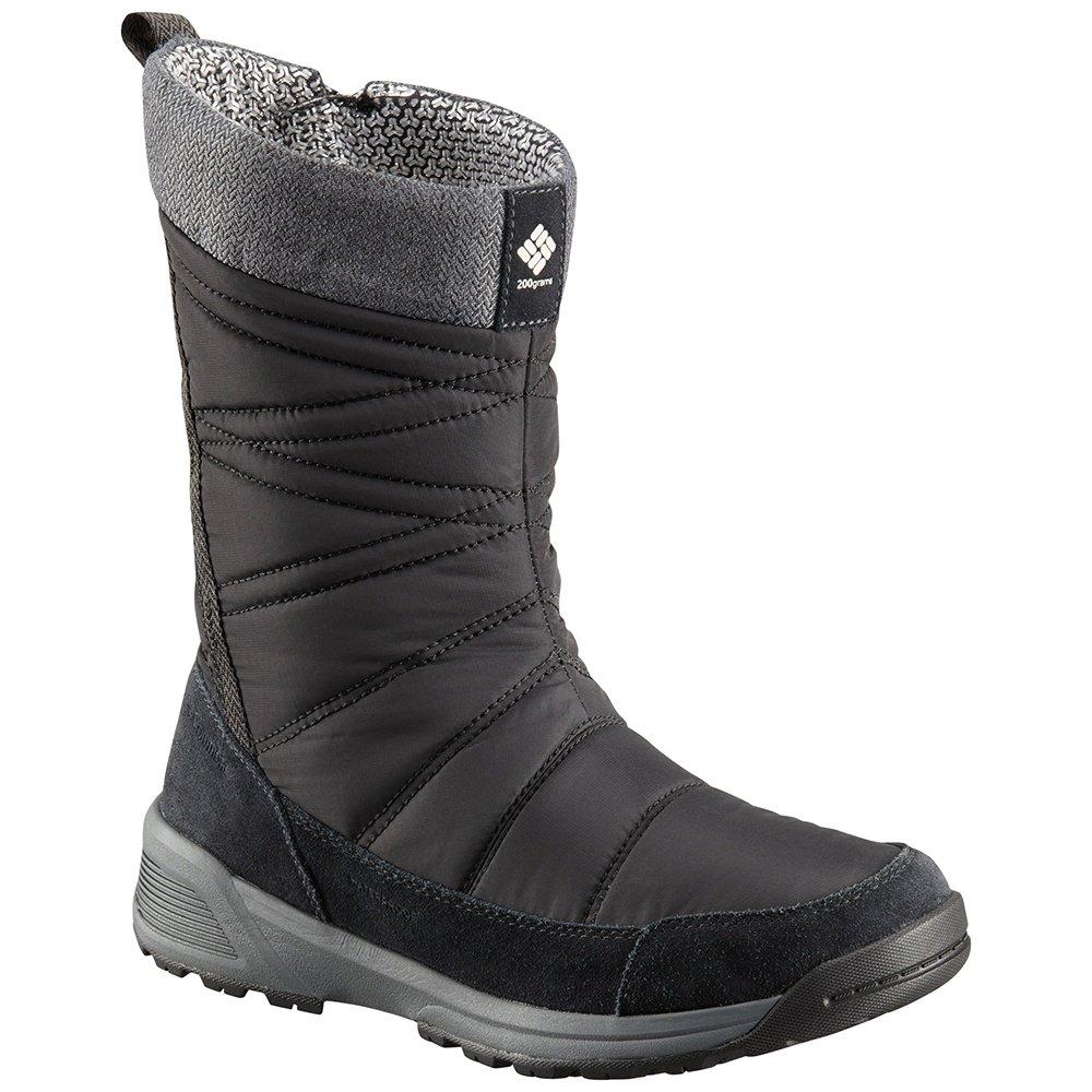 Columbia Meadows Slip-On Omni-Heat 3D Boot (Women's) -