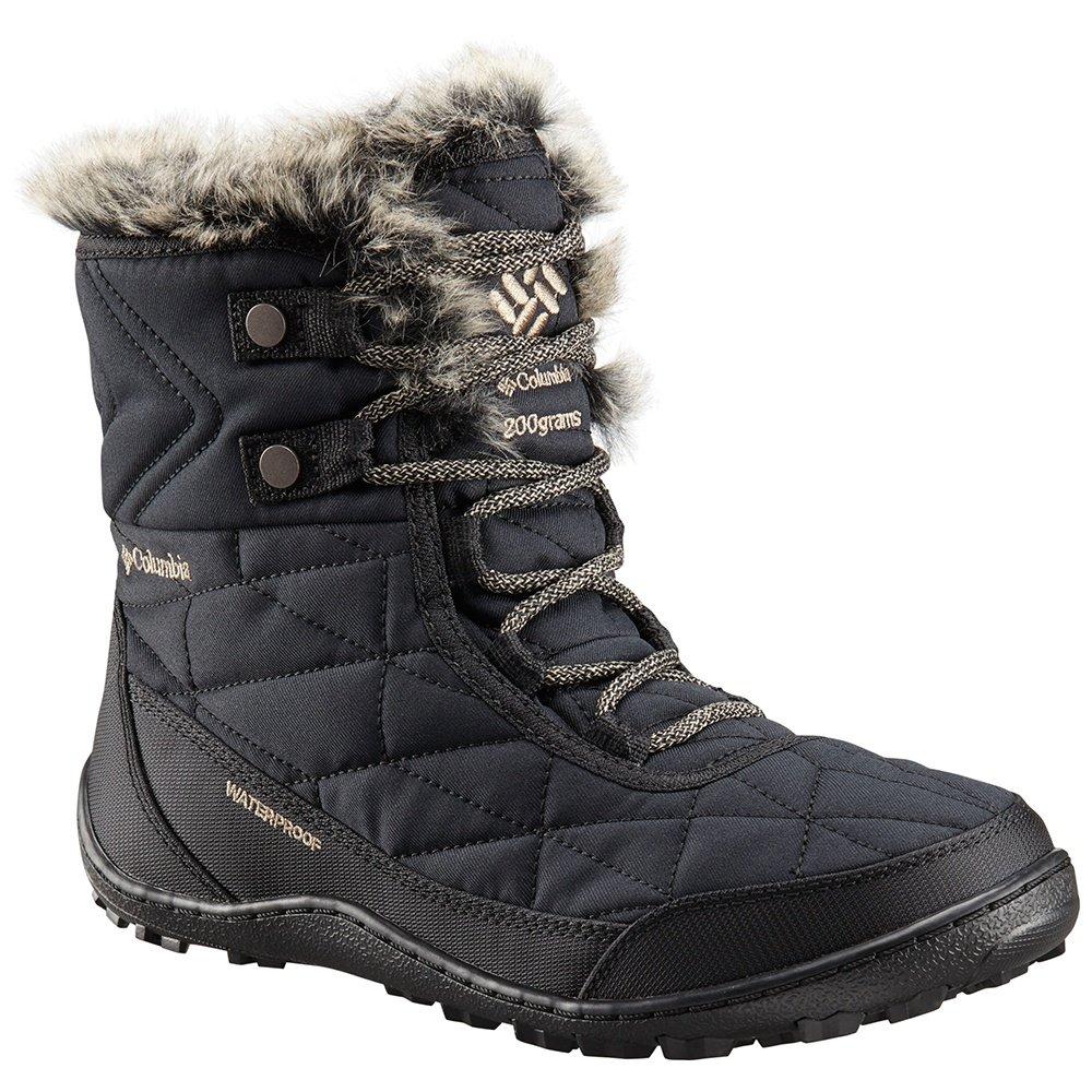 Columbia Minx Shorty III Boot (Women's) -
