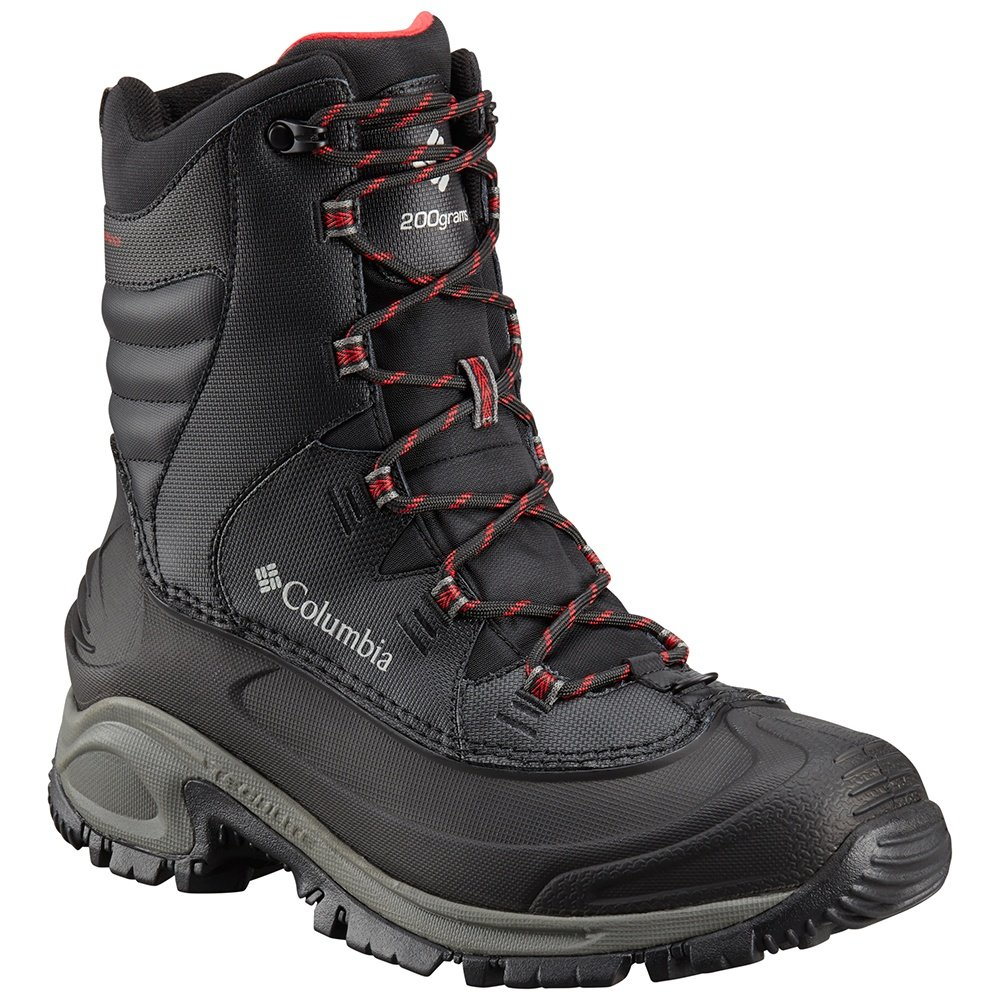 Columbia Bugaboot III Boot (Men's) -