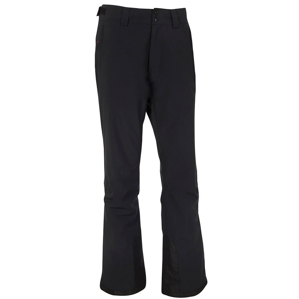 Sunice Dynamic 360 Insulated Ski Pant (Men's) - Black