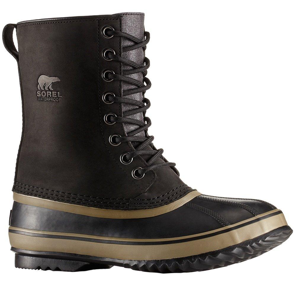 Sorel 1964 Premium T Boot (Men's) -