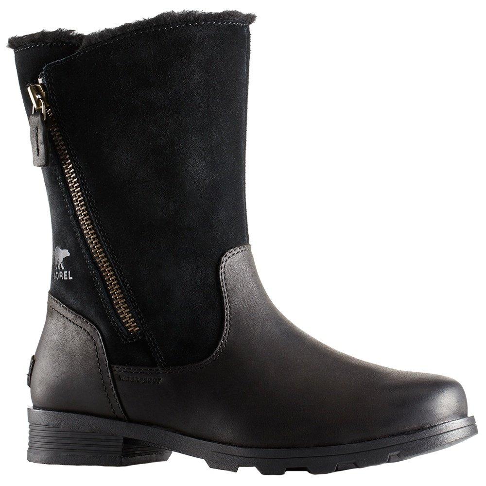 Sorel Emelie Foldover Boot (Women's) -