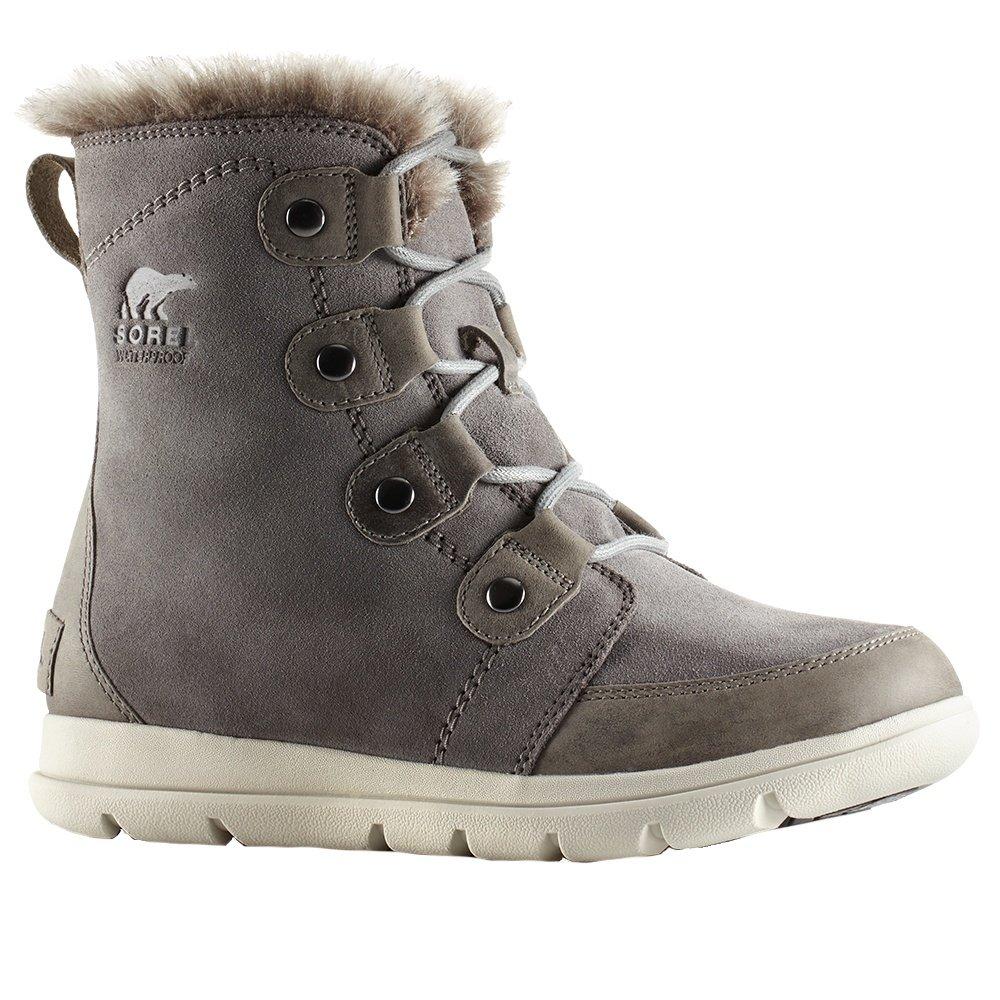 Sorel Explorer Joan Boot (Women's) -