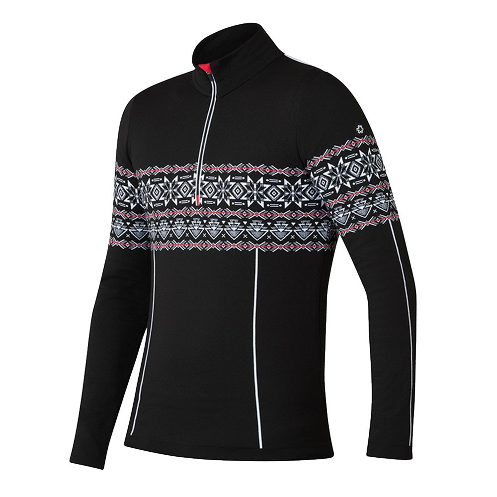 Newland Apollo 1/2-Zip Sweater (Men's) -