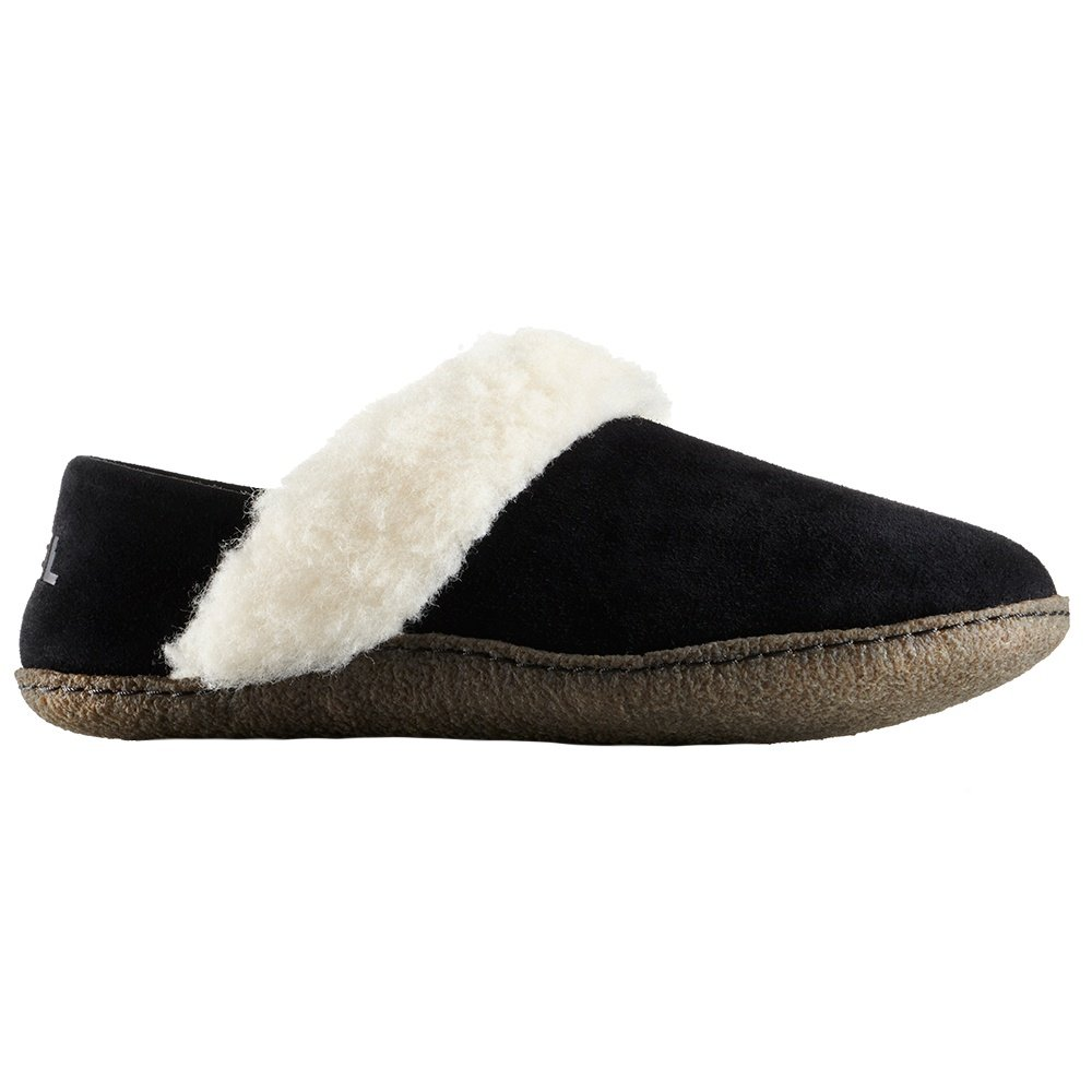 Sorel Nakiska Slipper II (Women's) -