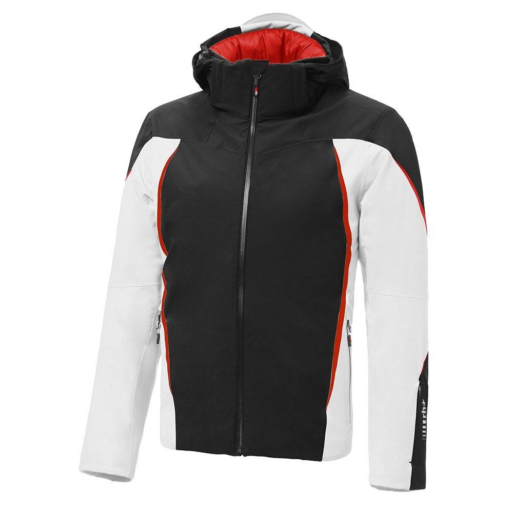 Rh+ Catedral Insulated Ski Jacket (Men's) -