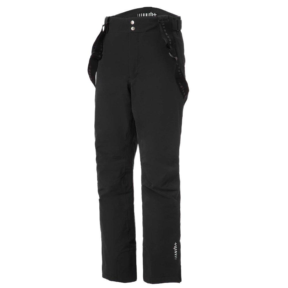 Rh+ Logic Evo Insulated Ski Pant (Men's) -