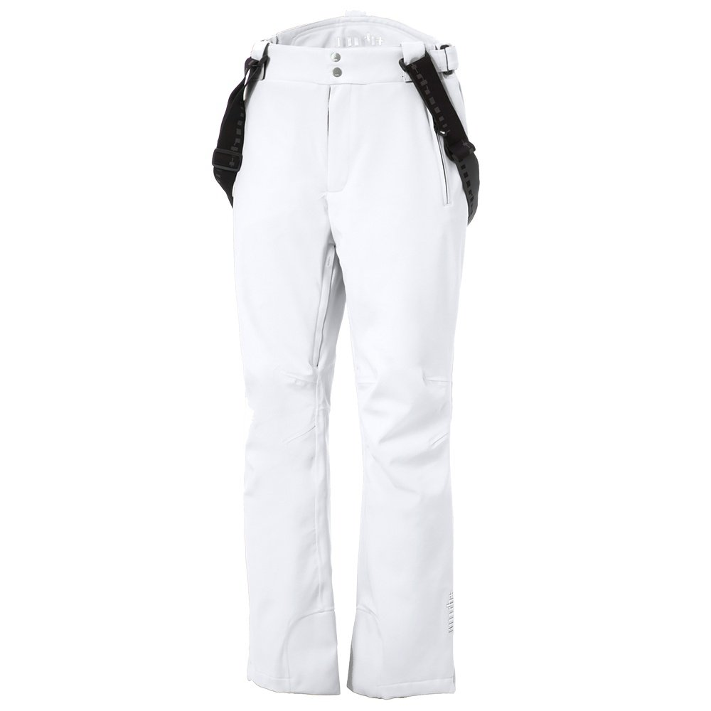 Rh+ Power Insulated Ski Pant (Men's) - White