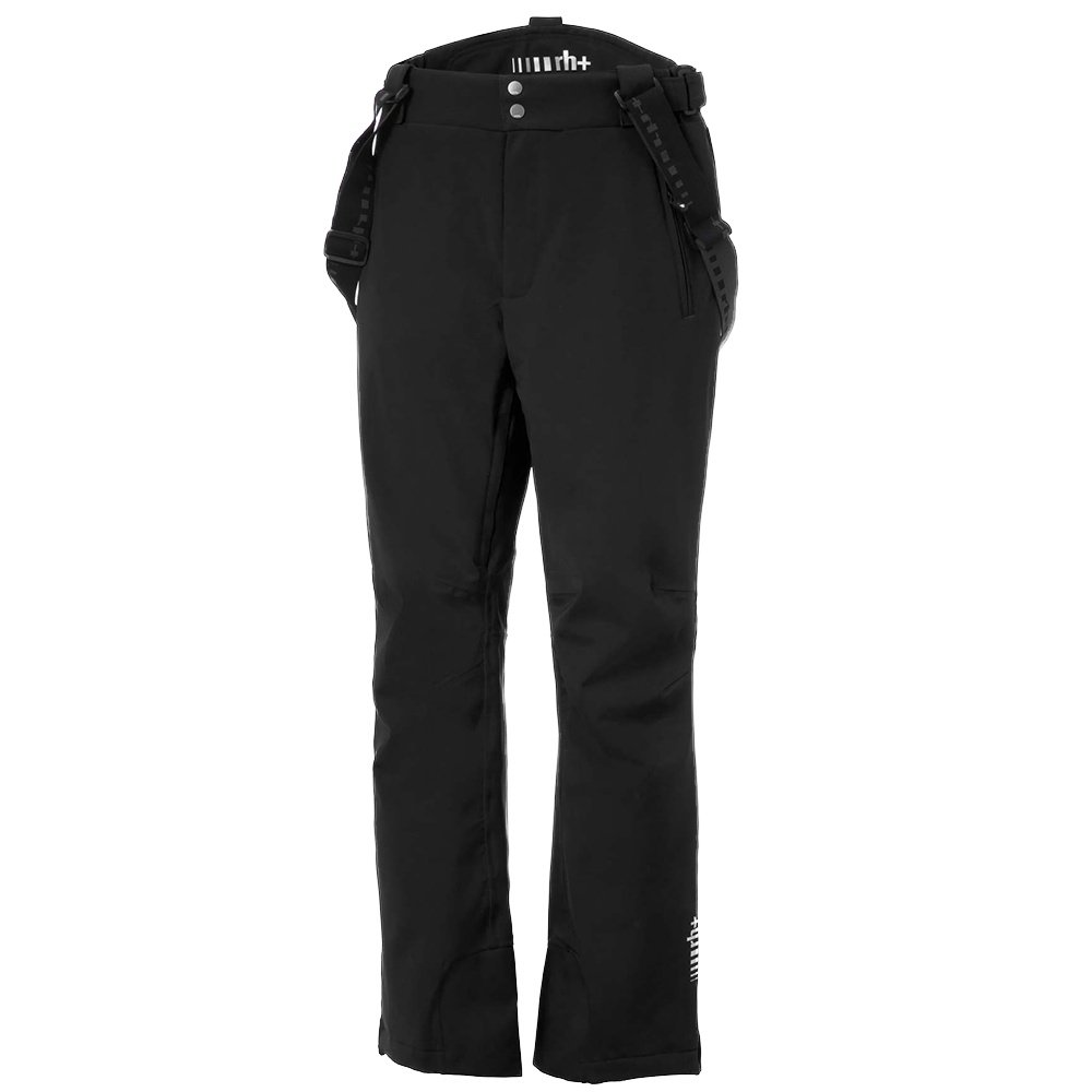 Rh+ Power Insulated Ski Pant (Men's) - Black