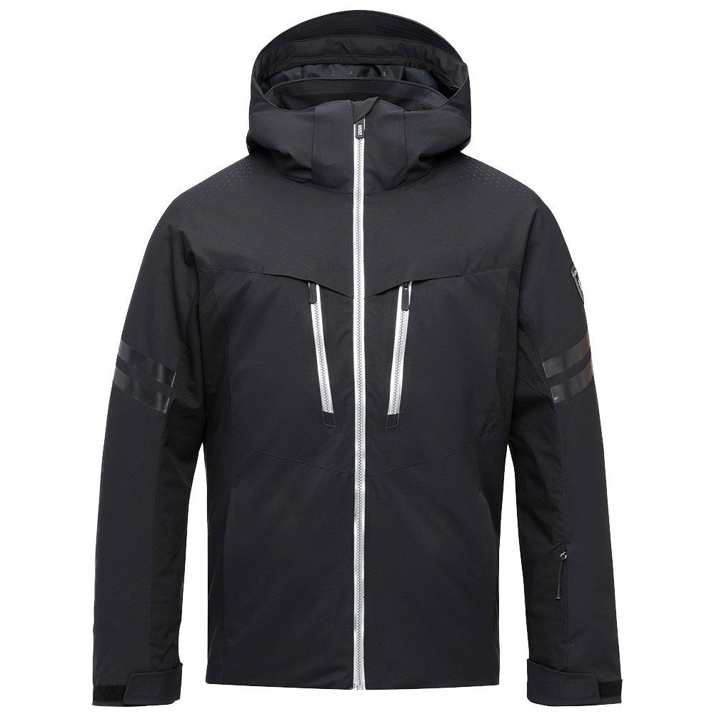 Rossignol Ski Insulated Ski Jacket (Men's) -
