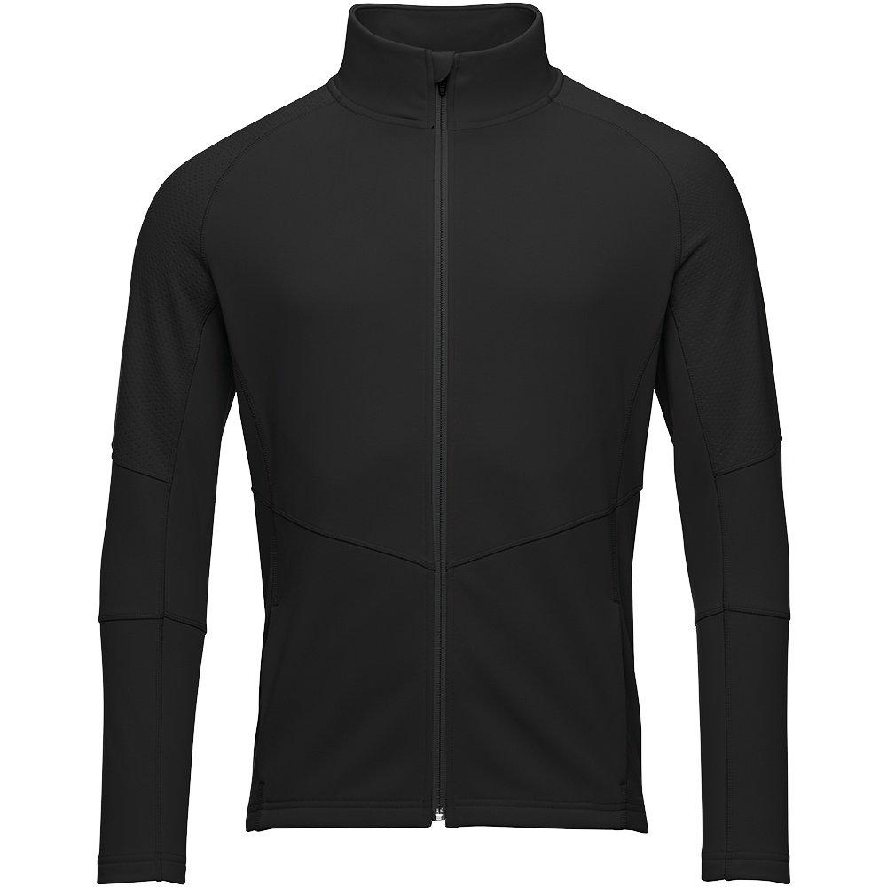 Rossignol Classique Clim Fleece Jacket (Men's) -