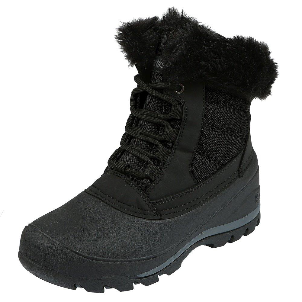 Northside Andorra Boot (Women's) - Black