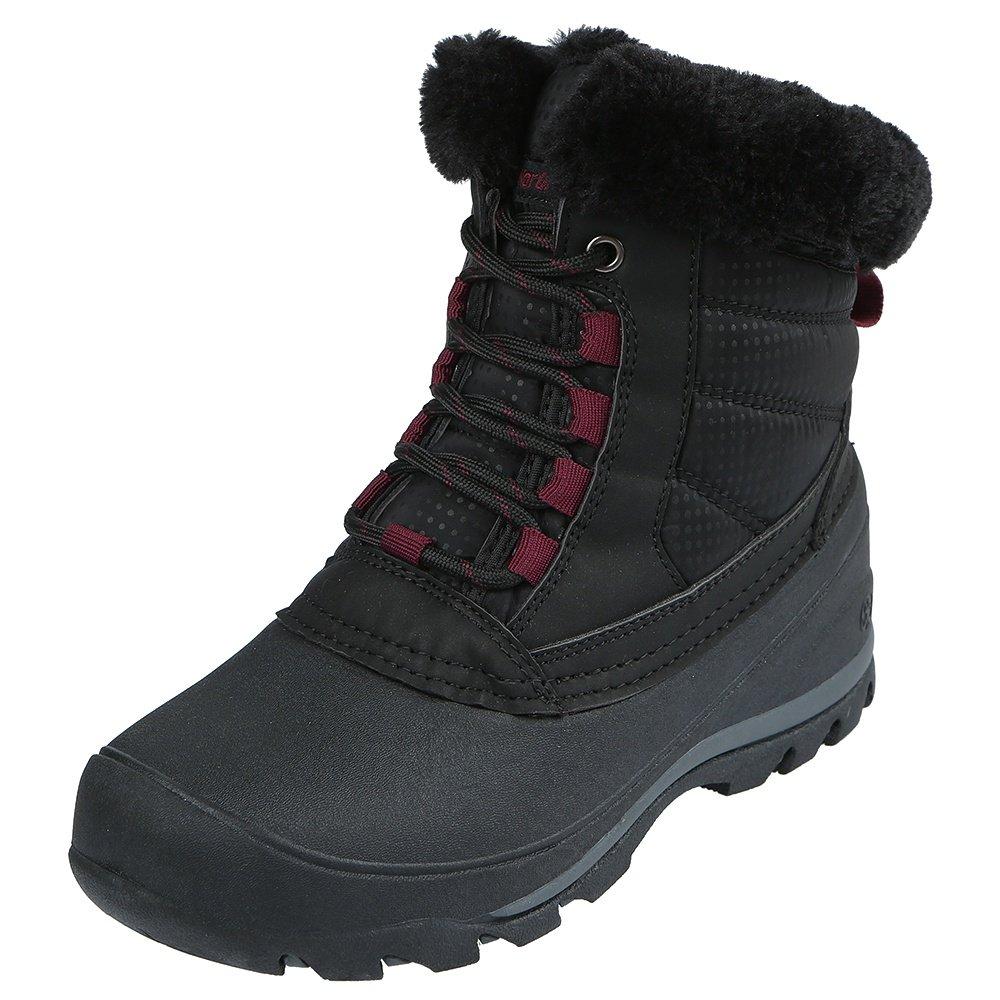 Northside Andorra Boot (Women's) -