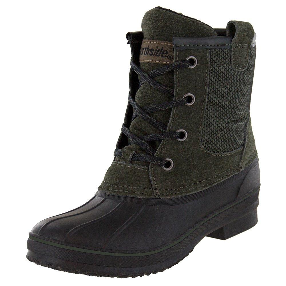 Northside Emersen Boot (Little Kids') - Dark Olive