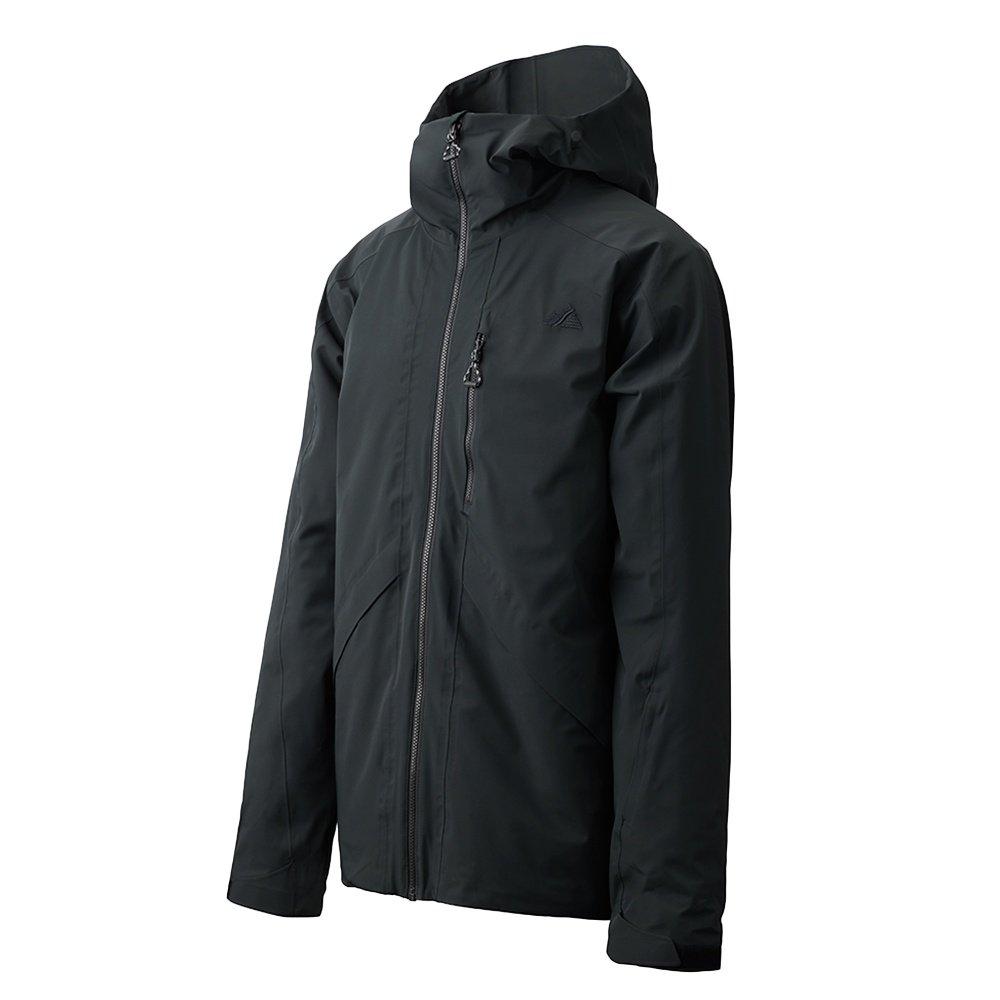Strafe Hayden Insulated Ski Jacket (Men's) -