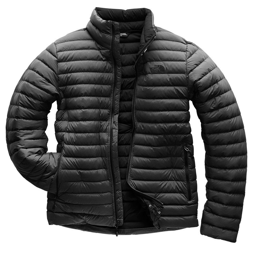 The North Face Stretch Down Jacket (Men's) -