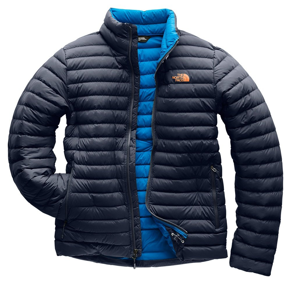 7e37b0687 The North Face Stretch Down Jacket (Men's) | Peter Glenn