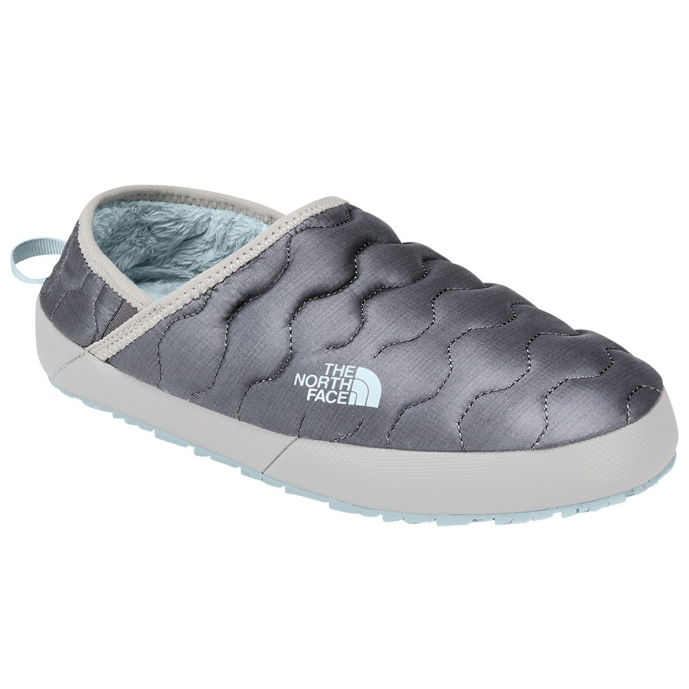 96582b3c9 The North Face ThermoBall Traction Mule IV Slipper (Womens') | Peter ...