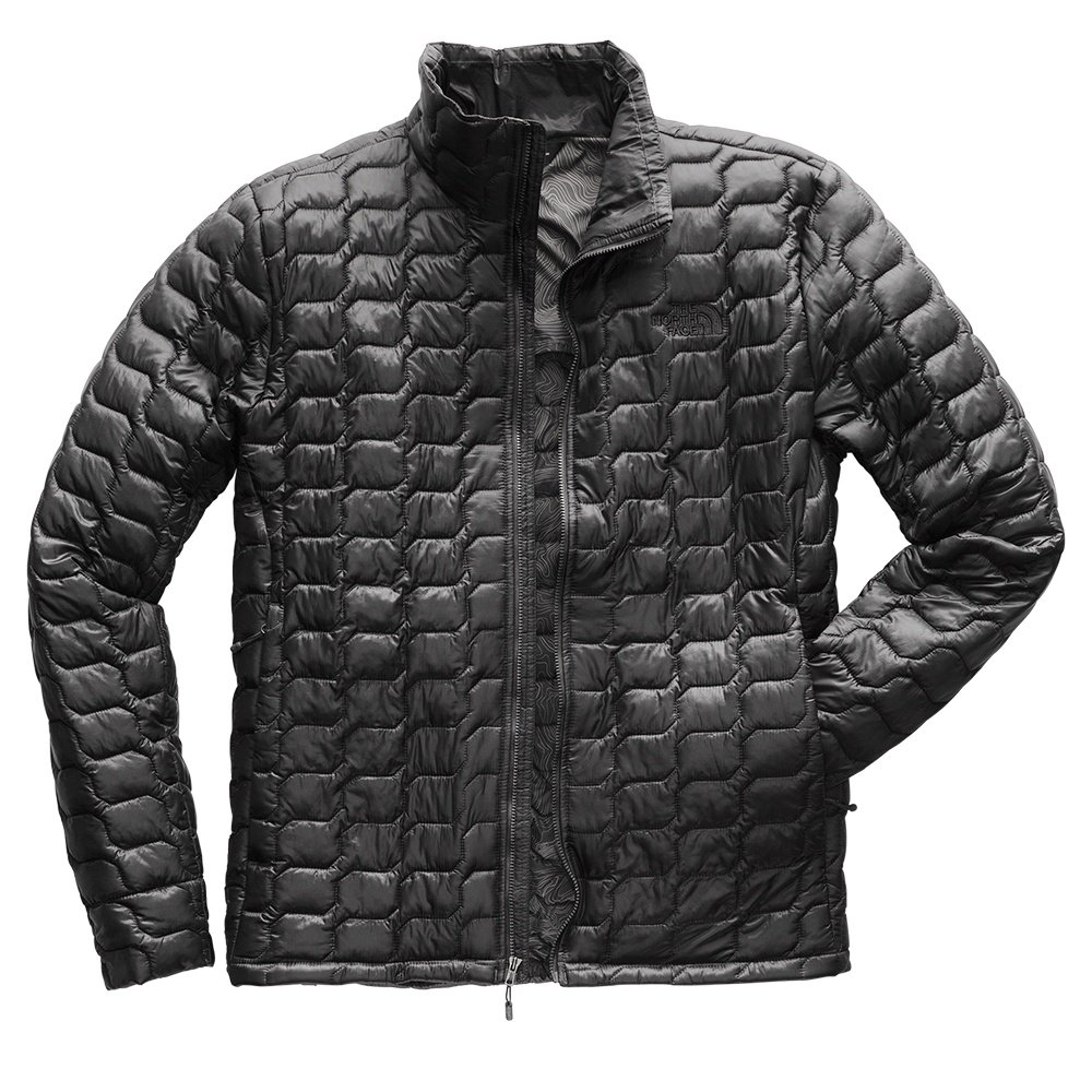 The North Face Thermoball Jacket (Men's) -