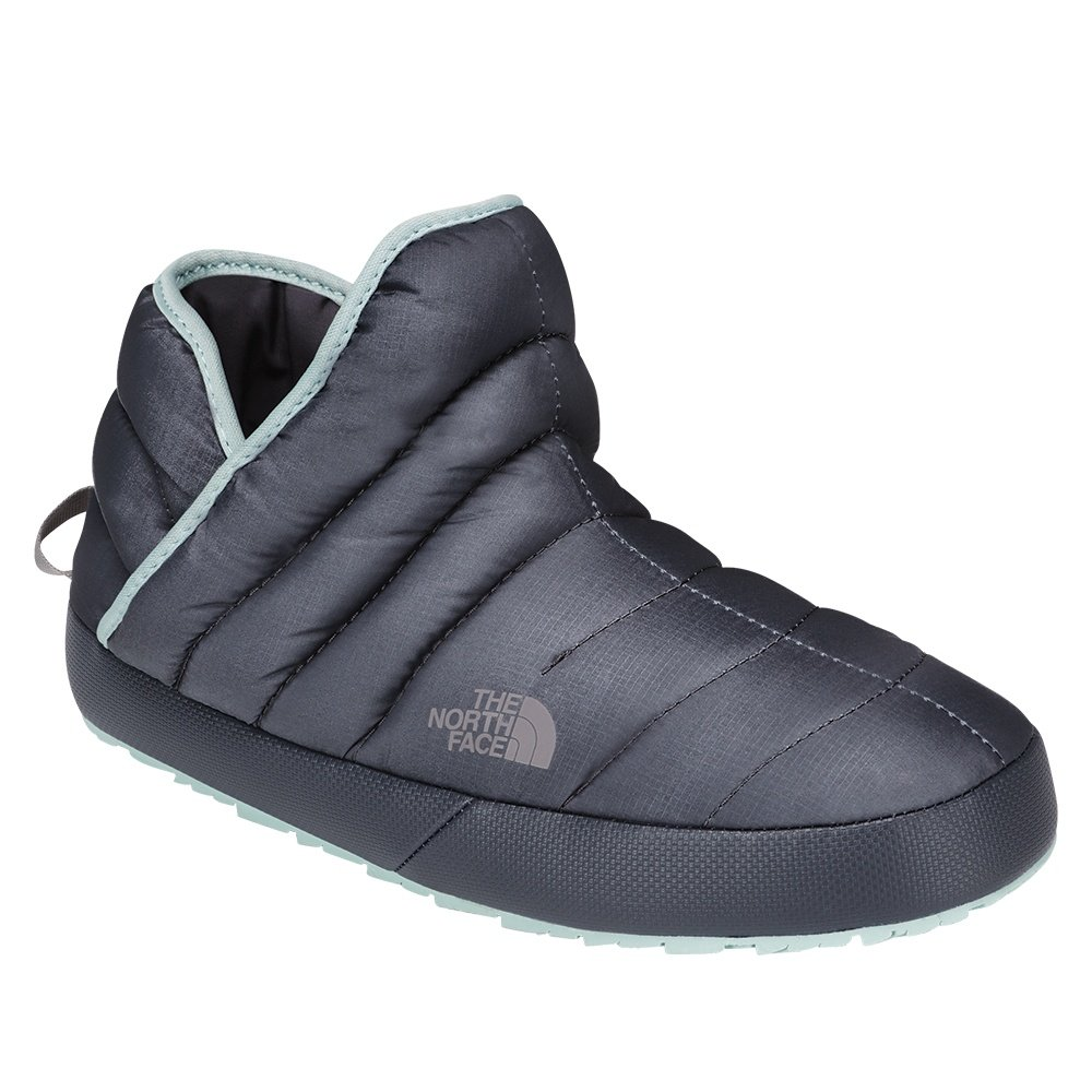 The North Face ThermoBall Traction Bootie (Women's) -