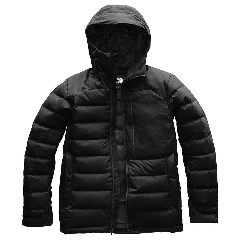 The North Face Corefire Down Ski Jacket (Men's) - TNF Black