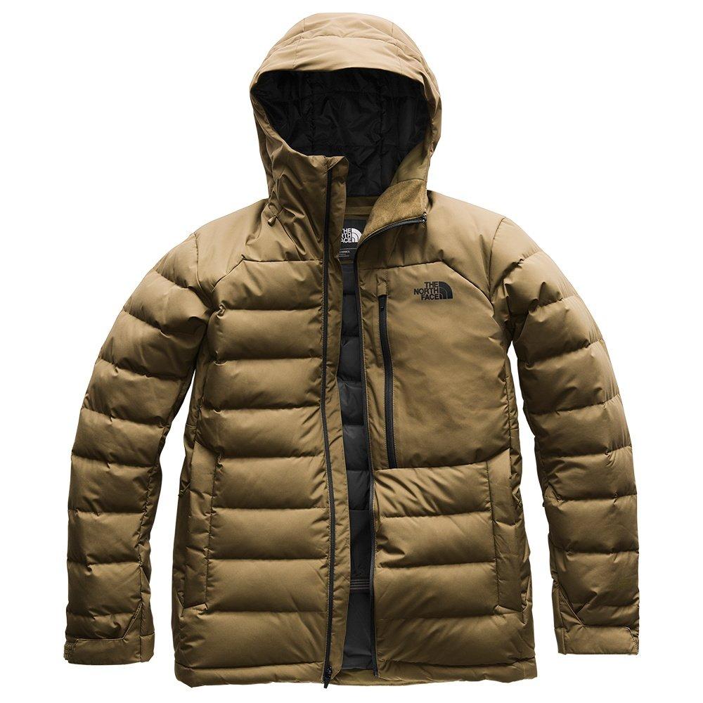 The North Face Corefire Down Ski Jacket (Men's) -