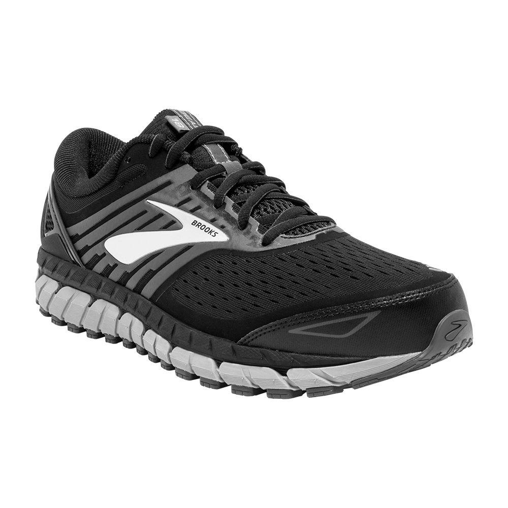 Brooks Beast Running Shoe (Men's) -